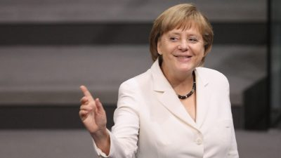 Merkel Rücktritt? – Wird Ursula von der Leyen die nächste Bundeskanzlerin werden?