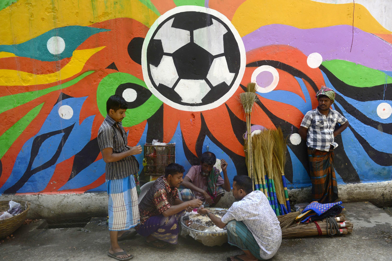 WM-Endspiel: Droht uns ein unfaires Finale?