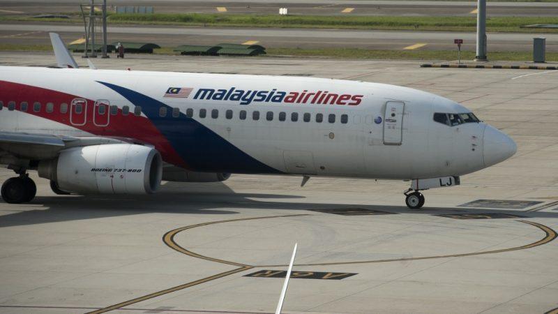 Boeing muss 6,6 Millionen Dollar wegen Missachtung von Sicherheitsauflagen zahlen