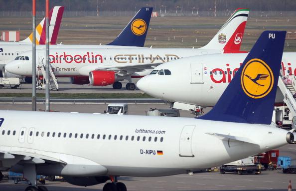 Fliegen 2013 deutlich teurer geworden – lohnen sich Billigflieger überhaupt noch?