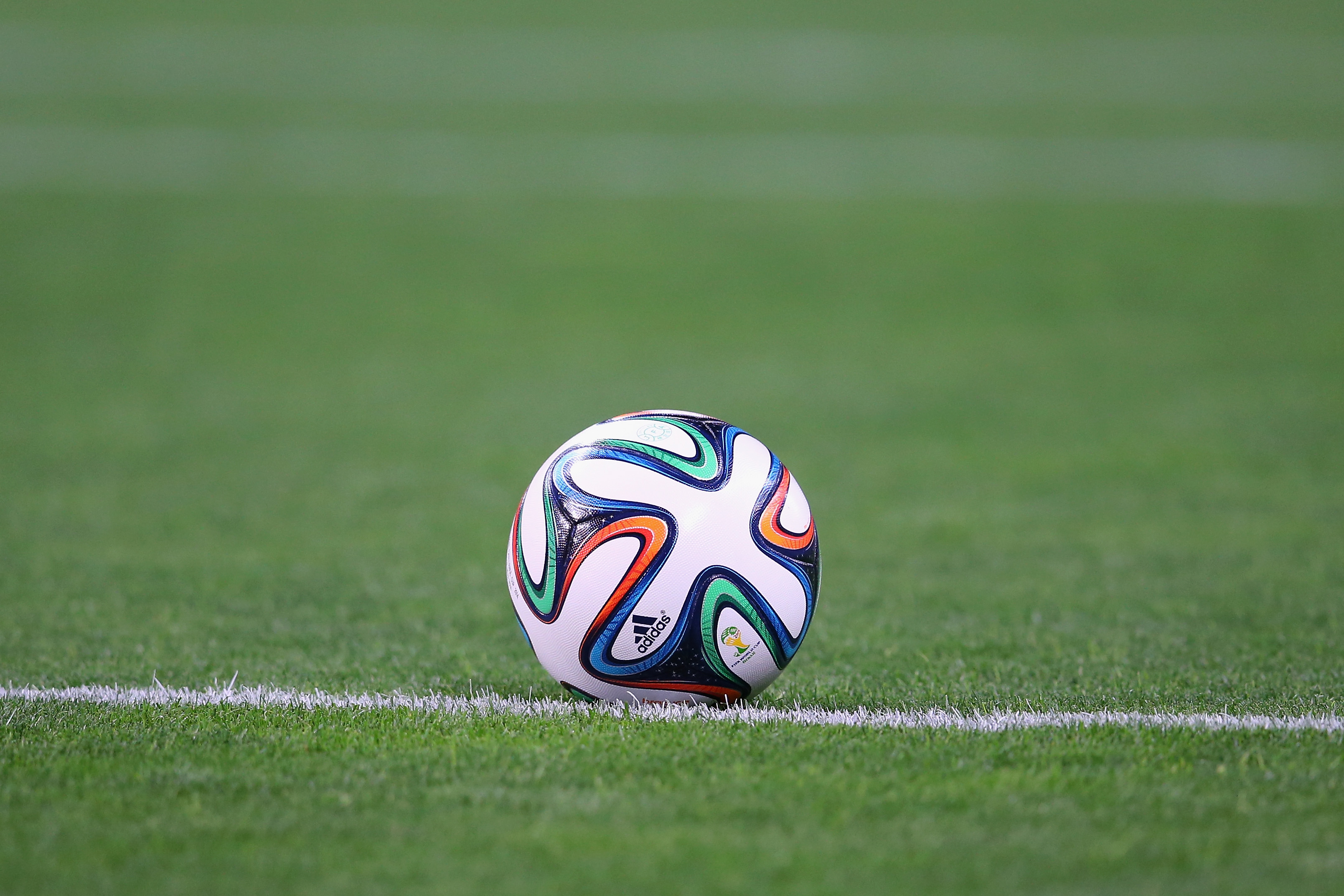 Spiel um Platz 3: Warum tut man der Fußball-WM das an?