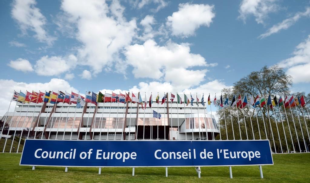 Europarat verurteilt den weltweiten Handel mit menschlichen Organen