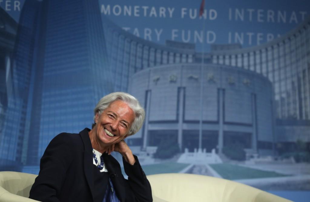 Pläne des IWF zur Enteignung der Sparer