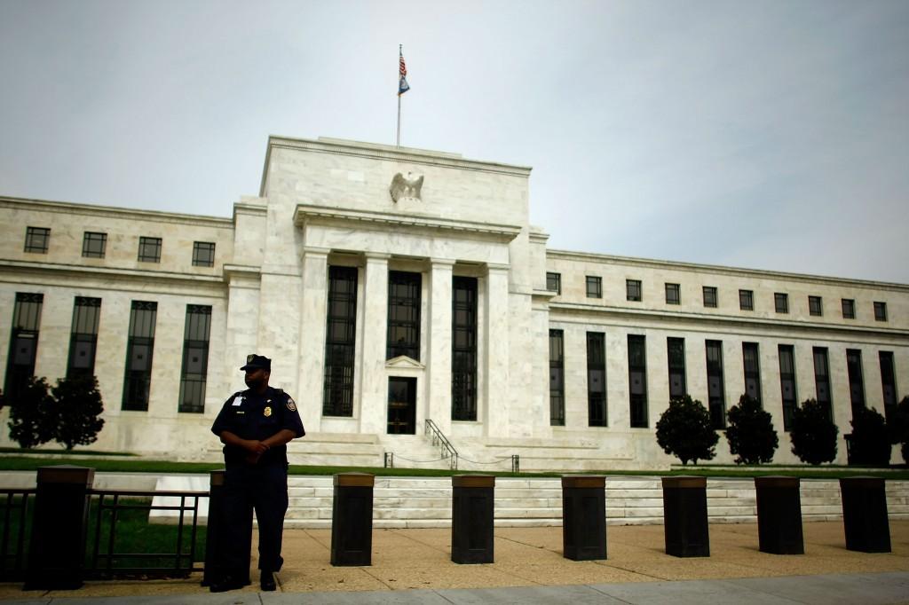 Wall-Street-Legende Victor Sperandeo und Edwin Vieira im Interview (2.Teil): Wie die Fed uns schadet