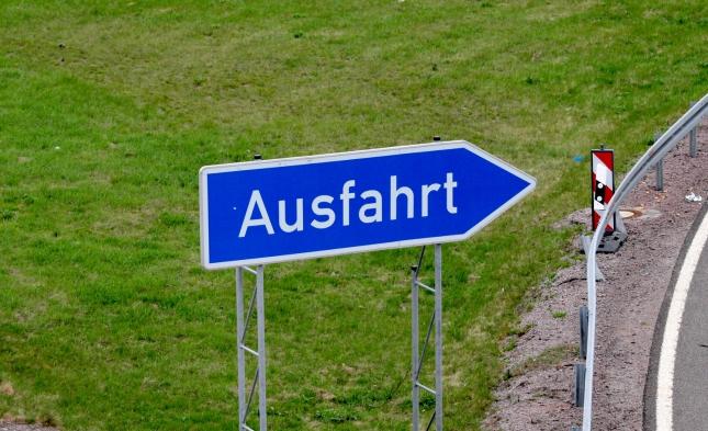 """Ramsauer: Dobrindts Maut-Konzept """"schwierig"""""""