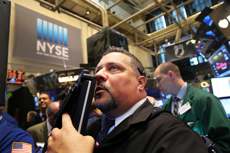 MH 17 und die Finanzmärkte: Wer von der False Flag wusste, konnte Milliarden scheffeln