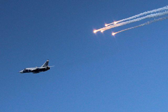 Malaysia Airlines MH17: Was ist wirklich geschehen? Foto: YURI LASHOV/Getty Images
