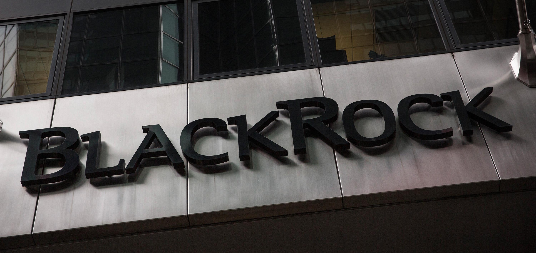 """EZB Draghi lässt sich von BlackRock beraten: Wer ist der """"König der Wall Street""""? (+Video)"""