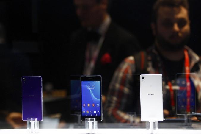 Sony Xperia Z3, Z3 Compact und Tablett Compact: Sony zeigt in Teaser-Video den 3. September als Datum für das Release Events