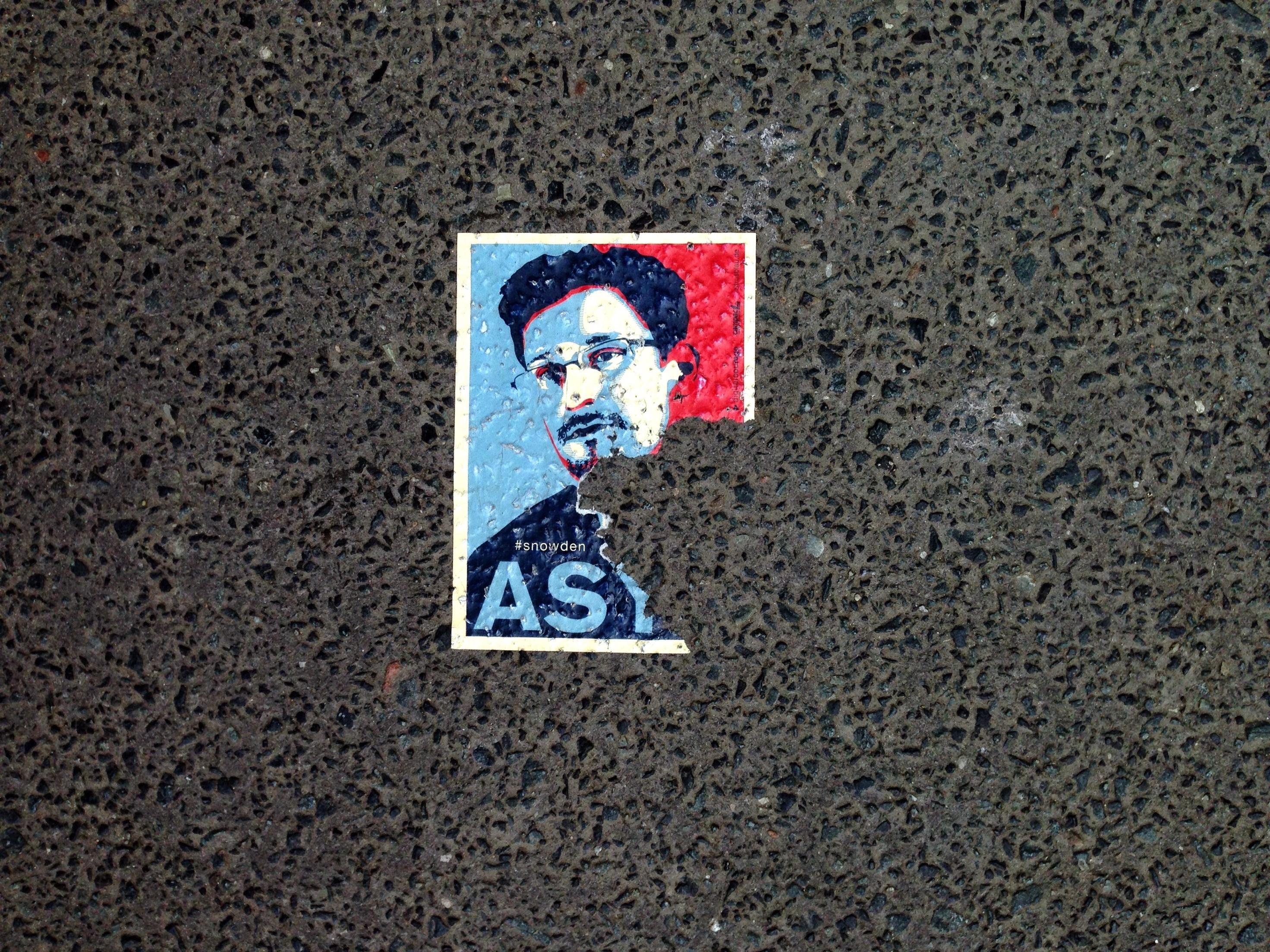Snowden-Leaks helfen Terroristengruppen: Android beliebteste Plattform bei Terroristen