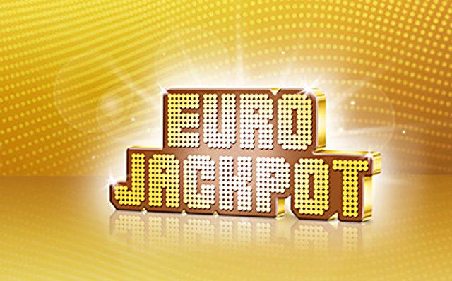 Zahlen Eurojackpot Von Gestern