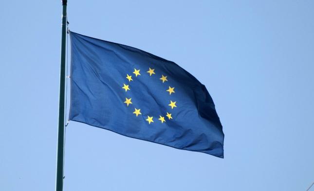 EU-Gipfel berät über Personalfragen und Ukraine-Krise