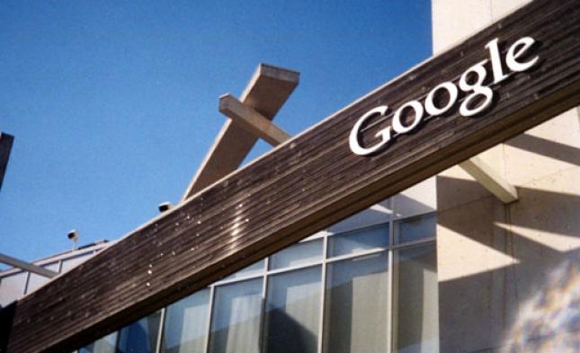 Holidaycheck beschwert sich bei EU-Kommission über Google