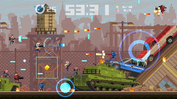 Xbox Games With Gold: Neue Spiele für September bekannt
