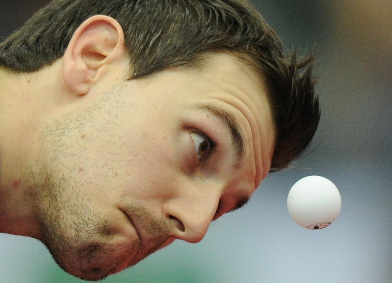 Live-Stream Tischtennis WM Männer Halbfinale: Heute Deutschland vs Kroatien, Live-Stream um 19 Uhr, Aufstellung