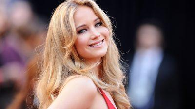 Kate Upton, Jennifer Lawrence, Victoria Justice, Ariana Grande Bilder: Nacktfotos auf 4Chan durch Hack erbeutet?
