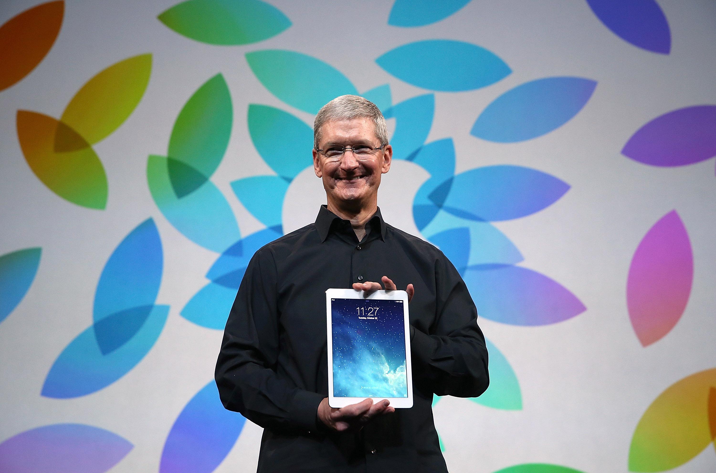 iPad Air 2, iPad 3 Mini, iPad Pro 12.9, Leaks: Details des iPad Air 2 und iPad Pro geleakt