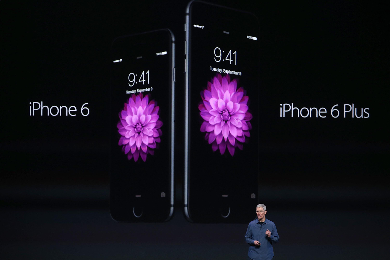 iPhone 6: Start der Vorbestellungen – Telekom überrascht?