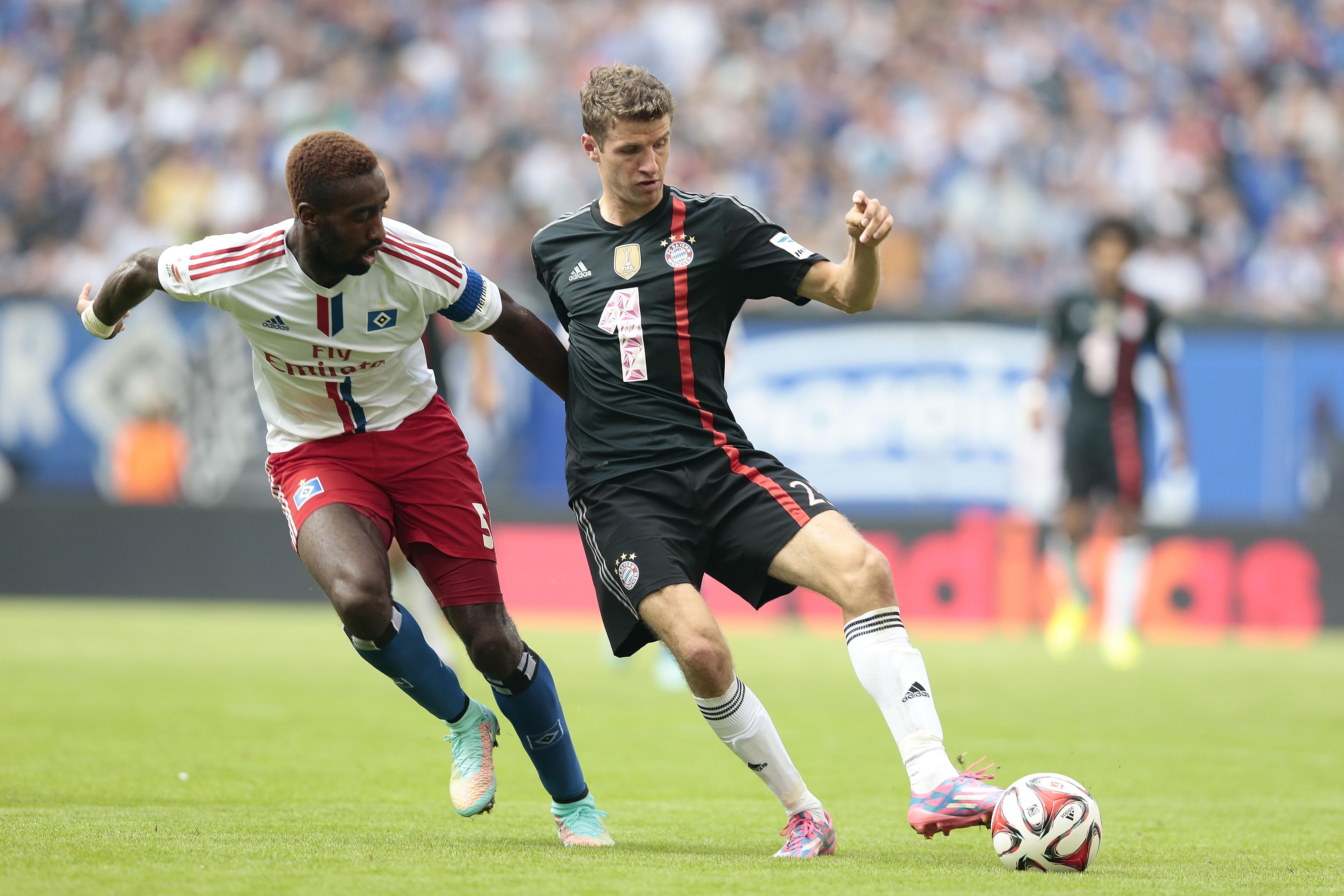 Live-Stream 1. Bundesliga 4. Spieltag: Ergebnisse, Sonntag FSV Mainz vs Borussia Dortmund und 1. FC Köln vs Borussia M'gladbach