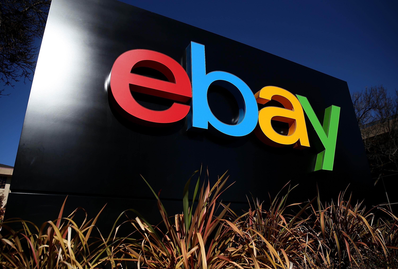 Ebay-Störung: Missachtet Ebay eigene AGB? Unternehmen verspricht betroffene Verkäufer zu kontaktieren