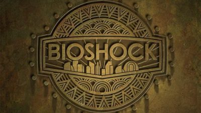 Bioshock iOS Release: Hoher Preis des Ego-Shooters für iPhone und iPad
