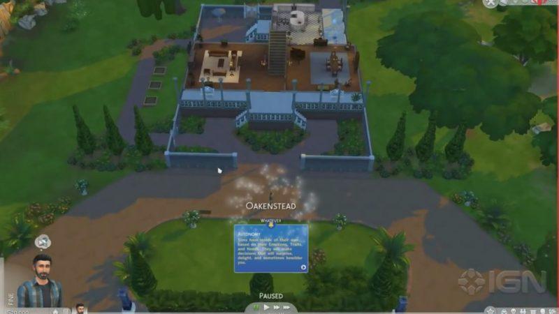 Die Sims 4 Cheats Und Mods Neue Updates Auf Niedrige Rechnungen