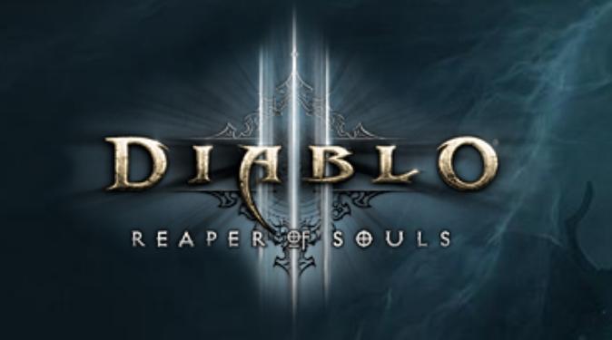 Diablo 3 Reaper of Souls – Patch 2.1.1 verfügbar: Pets des Hexendoktors halten mehr aus