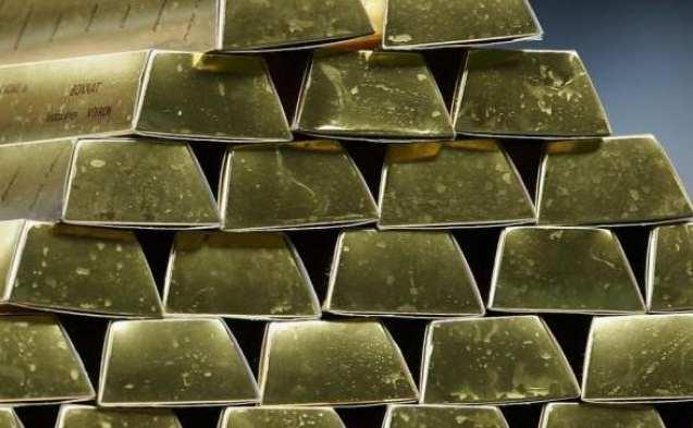 Chinas Goldreserven: Rätsel, Zahlen und neue Geschäftstricks