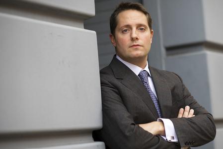 """Alibaba Börsengang – Muddy Waters-Experte Carson Block: """"Alibaba könnte Investoren über´s Ohr hauen"""""""