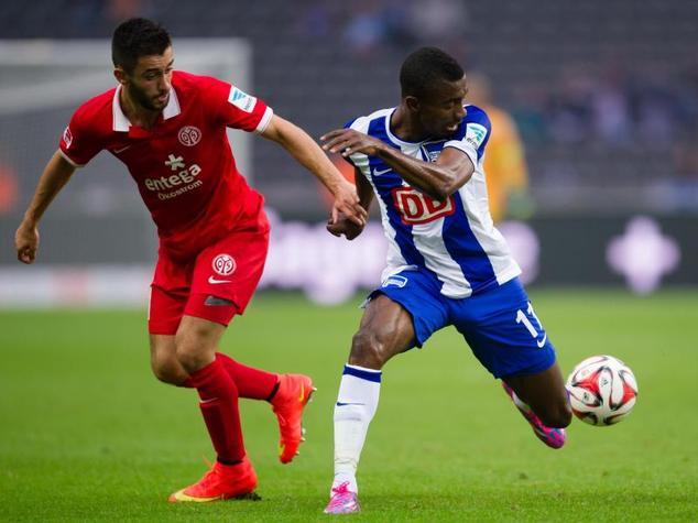 Live-Stream 1. Bundesliga 4. Spieltag – Spielplan und Ergebnisse: Heute SC Freiburg vs Hertha BSC um 20:30