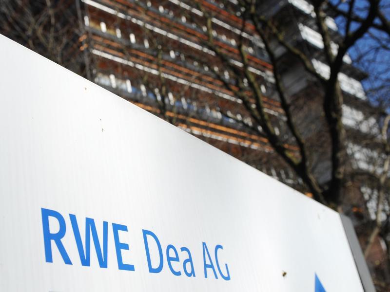 RWE -Tochter: Dea-Verkauf an russischen Oligarchen könnte platzen