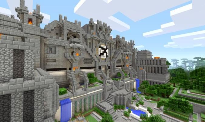Minecraft-Produzent Mojang: Geht das Unternehmen für 2 Milliarden Dollar an Microsoft?