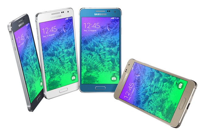 Galaxy A5 Duos LTE, Specs, Preis: Für 435 Euro bei kasachischem Händler geleakt