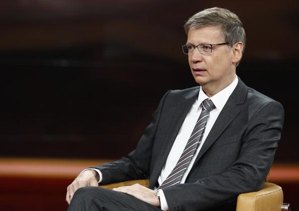 Günther Jauch – TV-Kritik: Rückkehr zu Bio-Babys wünscht Rangar Yogeshwar statt Einfrieren von Eizellen
