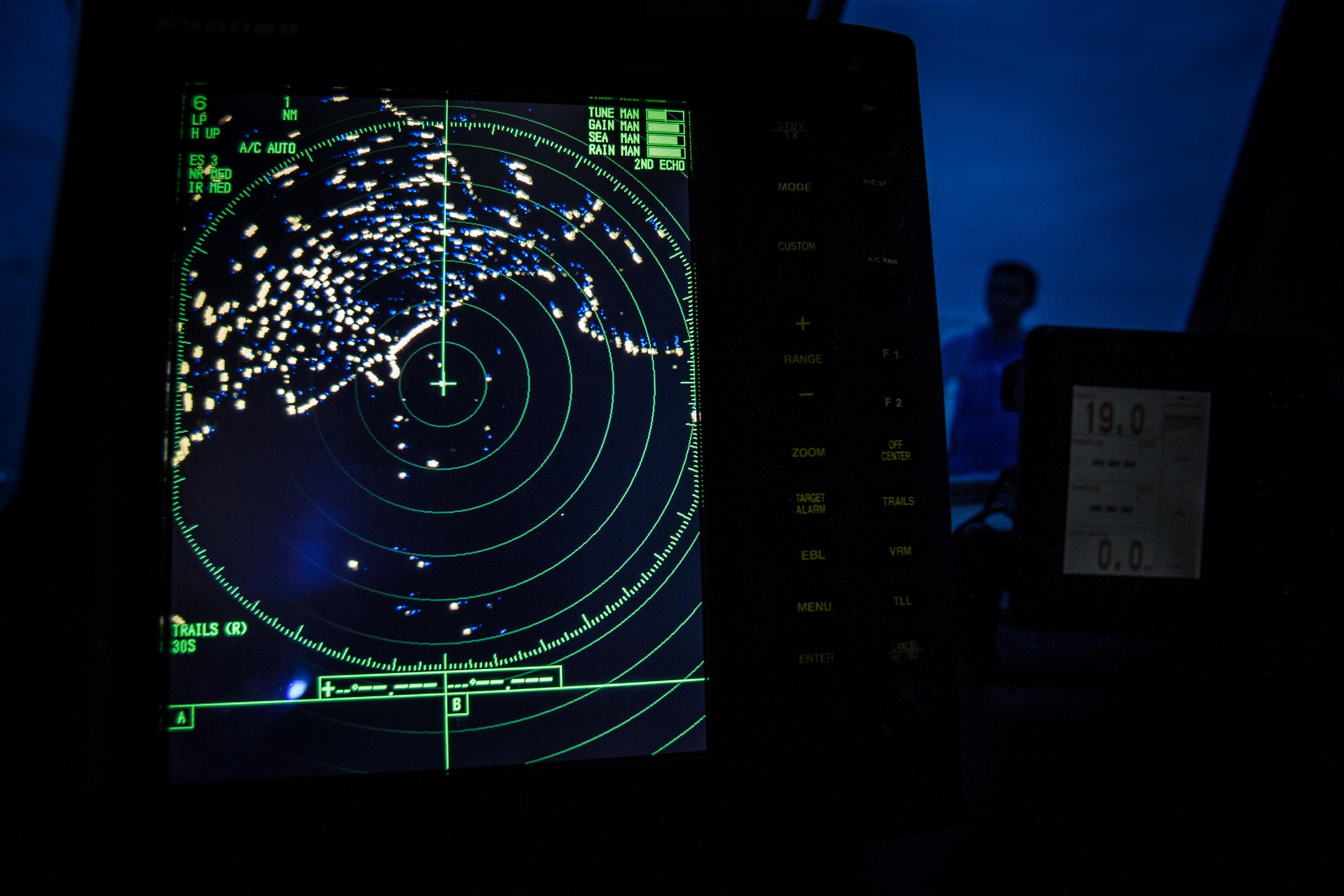 """Flug MH370-Malaysia Airlines: Ist der """"siebte Bogen"""" doch das falsche Suchgebiet?"""