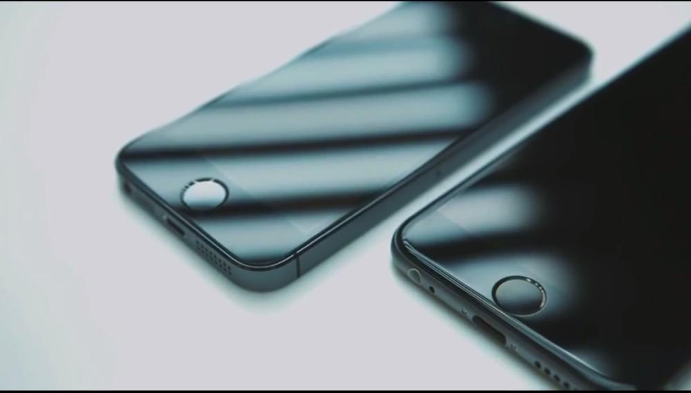 iPhone 6 in China 2 Millionen Mal in 6 Stunden vorbestellt