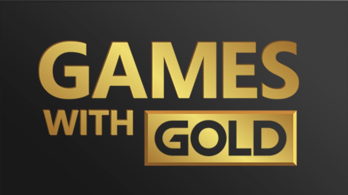 Xbox One / Xbox 360 Games with Gold für November wurden enthüllt