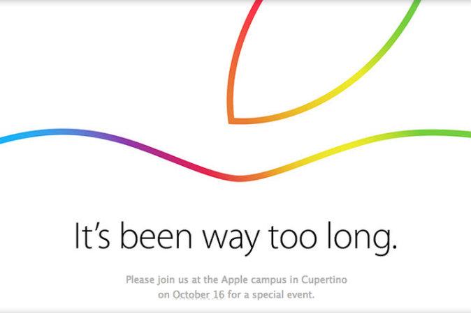 Wann kommt OS X Yosemite? Um wieviel Uhr? Asien / Großbritannien / USA