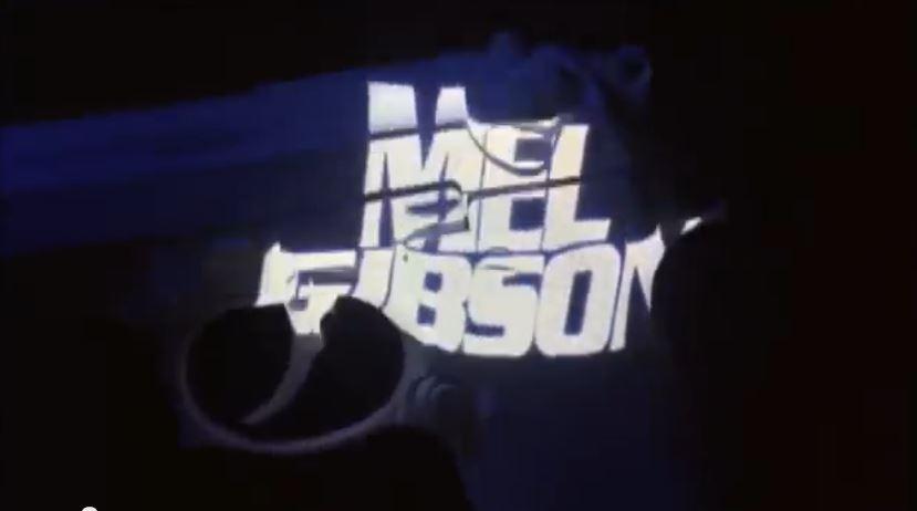 Live-Stream/Free TV heuteL: Lethal Weapon 2, Mel Gibson und Danny Glover,VOX
