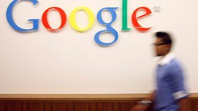 Eine Minute kostenfrei: Google Hangouts