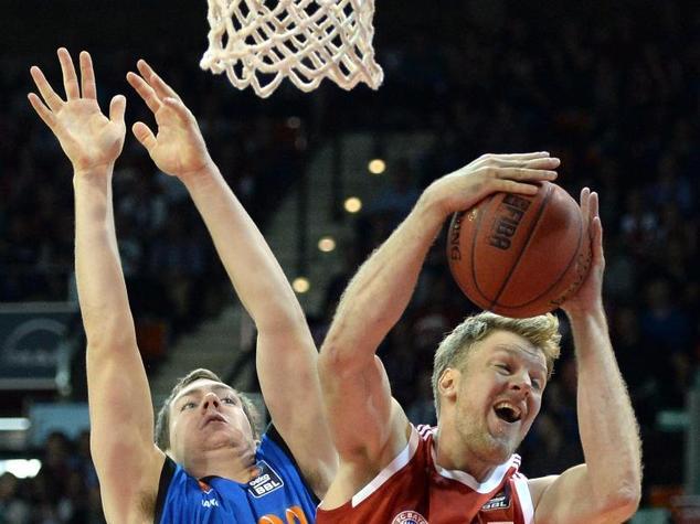 basketball übertragung heute