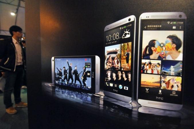 Android 5.0 Lollipop für HTC One M7 und M8 – Release-Datum entweder Ende 2014 oder Anfang 2015