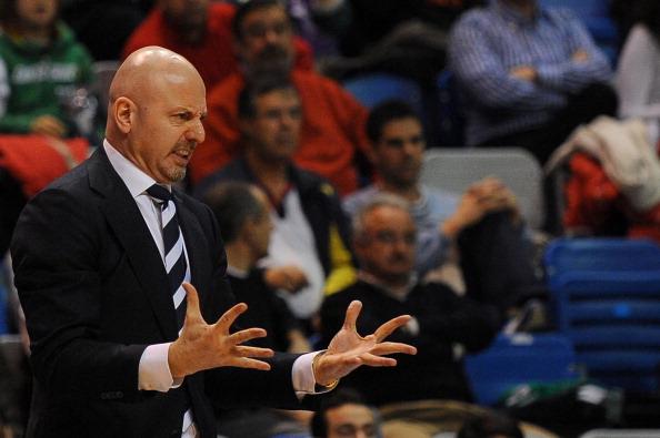 Live-Stream Basketball Euroleague: ALBA Berlin vs Limoges CSP, Live-Übertragung im Free-TV Sport1