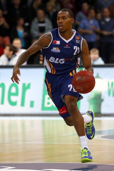 Live-Stream Basketball Bundesliga 8. Spieltag: Heute BG Göttingen vs Eisbären Bremerhaven, Spielplan, Ergebnisse-Tabelle