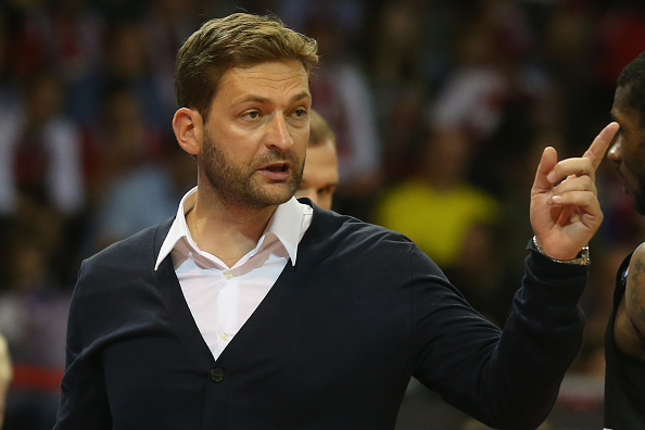 Live-Stream Basketball Bundesliga 9. Spieltag: Heute WALTER Tigers Tübingen vs Crailsheim Merlins, Spielplan (Kopie 1)