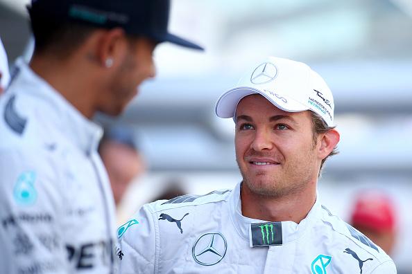 Live-Stream Formel 1 Großer Preis von Abu Dhabi: Heute Rennen, Kostenlos Live-Übertragung auf RTL, ORF 1