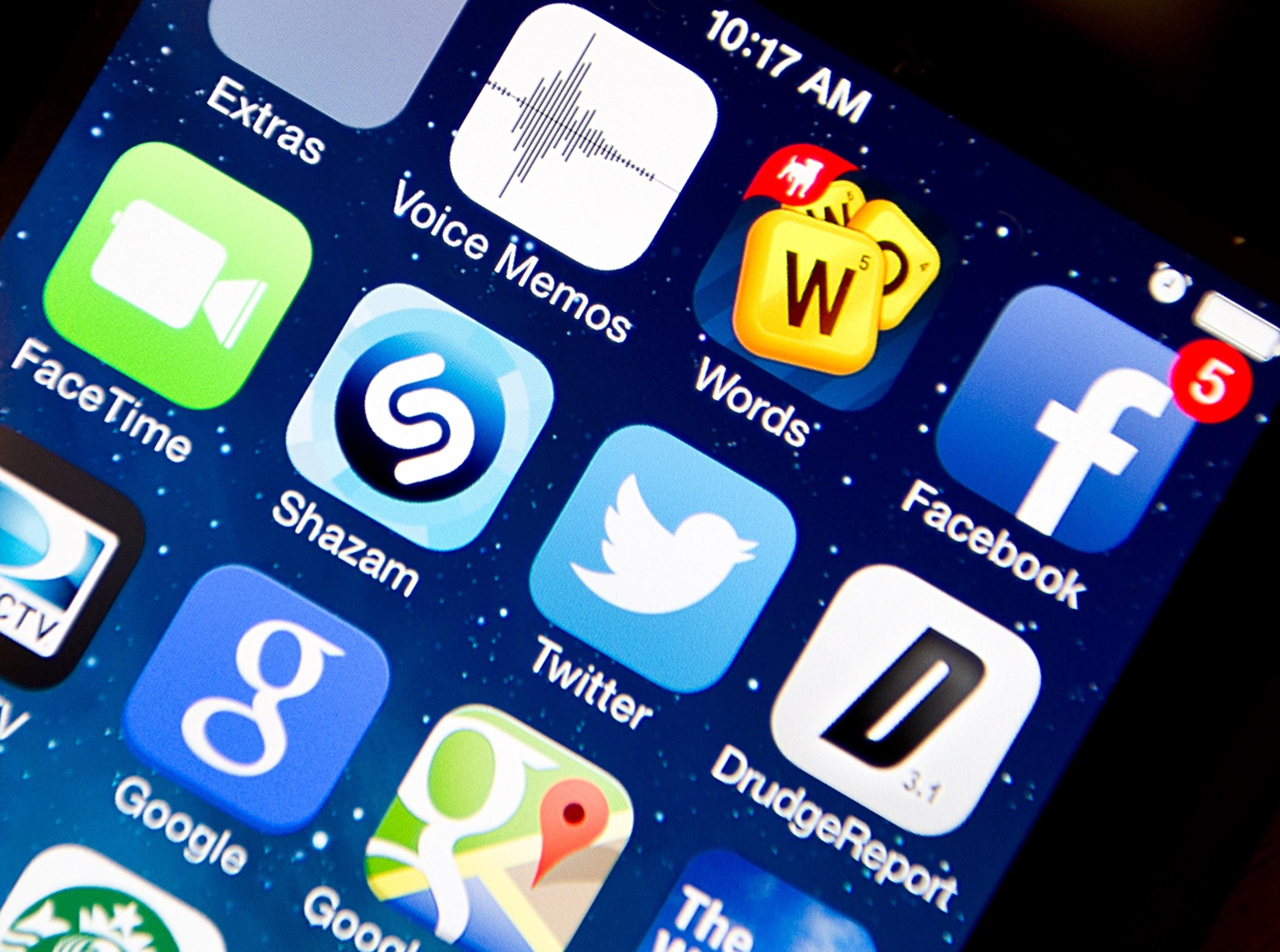 iOS Bezahl-Apps gegen Fälschungen austauschbar und unabhängig vom App-Store verteilbar