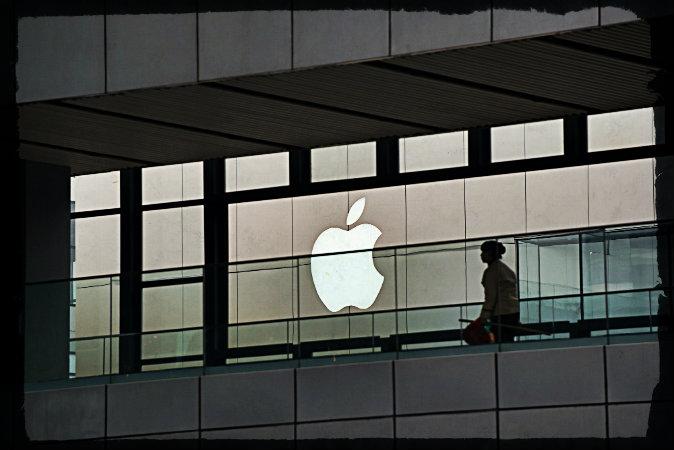 iPhone 7 Leaks 2015: Gerüchten nach möchte Apple die Saphire-Displays für das nächste iPhone von Foxconn produzieren lassen