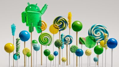 Android 5.0-Update für Galaxy Note 3 im Test und KitKat 4.4.2 Rollout Leak: GALAXY S5 mini, GALAXY S4 LTE, GALAXY S4 VE, GALAXY Xcover2 (20.11.2014)