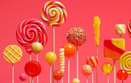Android 5.0 Lollipop: Anleitung zum Herunterladen und Installieren auf Nexus 4, Nexus 5 und Nexus 7